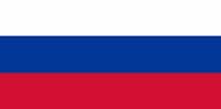 HP GRAPHITE Co., Ltd.俄罗斯站