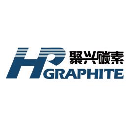 HP GRAPHITELOGO images