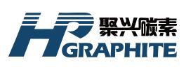HP GRAPHITE Co., Ltd.LOGO images