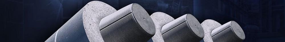 Graphite Electrodes资料